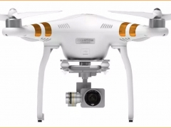 drone_body