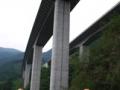 新東名高速道路建設現場見学