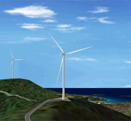 renewable_energy_btn